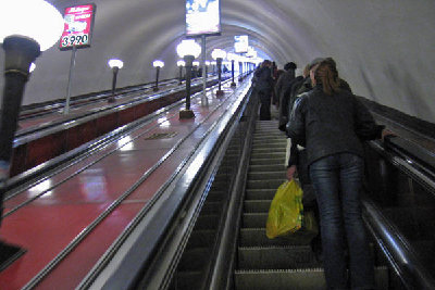 On_the_escalator.jpg